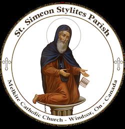 Saint Simeon Stylites Melkite Catholic Church